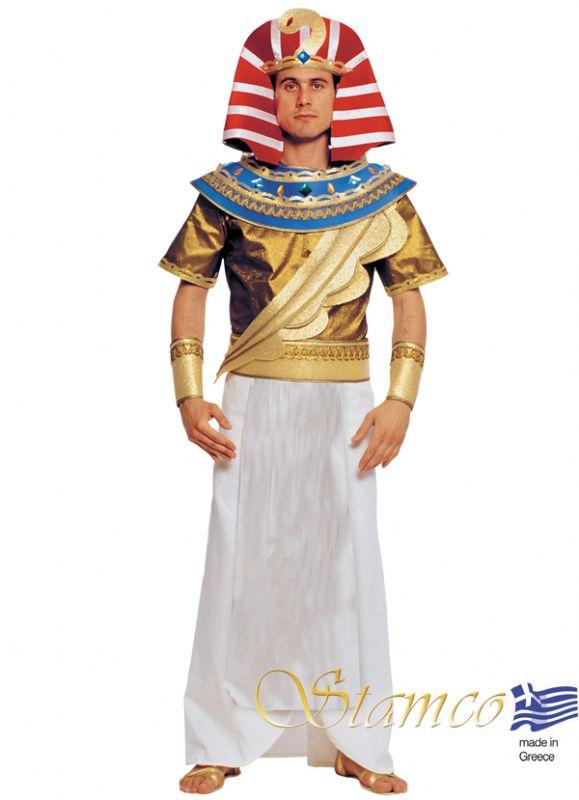leuke kostuums voor carnaval