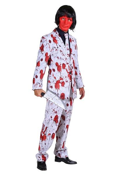 Halloween Kleding Maken.Alva Willaert Verkleedkledij Kostuums En Attributen Die