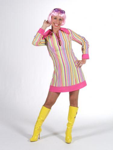 Carnavalskleding Goedkoop Dames.Alva Willaert Verkleedkledij Kostuums En Attributen Die Van Je